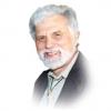 タッチフォーヘルス創始者ジョン・シー
